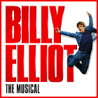 Billy Elliott