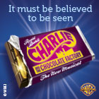 Charlie and the Chocolate Factory, The Musical
