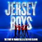 Jersy Boys